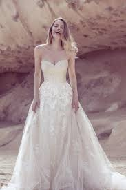 everything wedding dress everything wedding 2791416 weddbook