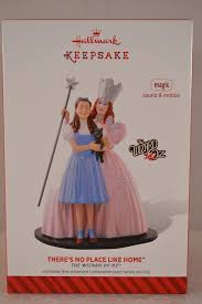 34 best hallmark ornaments images on wizards wizard
