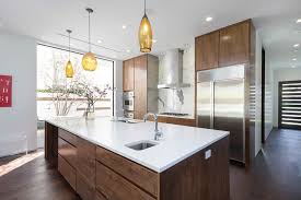 Solid Surface Kitchen Countertops Diy Guide To 6 Popular Countertop Materials Zillow Digs