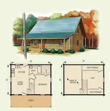 small cabin floor plans with loft vintage house plan how much space would you want in a bigger tiny
