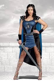 plus size costumes women u0027s plus size costumes cheap plus