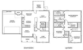 floor plans jacksonville homes