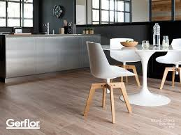 texline essence noma blonde by gerflor texline by gerflor