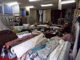 Curtain Factory Outlet Randolph Ma Curtain Factory Outlet Northbridge Ma Nrtradiant Com