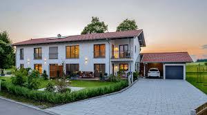 Suche Zweifamilienhaus Zum Kauf Zweifamilienhäuser Mit Preisen Und Grundrissen