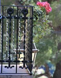 about us artistic ornamental iron works