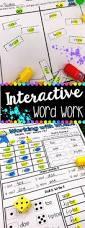 Tired Work Hours Best 25 Teacher Tired Ideas On Pinterest Classroom Rewards