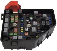 lexus v8 spitronic 2005 mdx fuse box acura mdx fuse box diagram acura wiring diagrams
