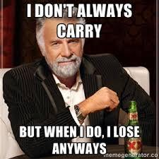 Leagueoflegends Meme - league of legends memes league of legends community