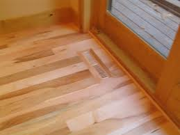 hardwood floor installers flooring ideas