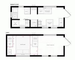 3 bedroom floor plan bungalow 3d cottage plans