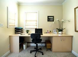 Home Office Desks Perth by Custom Home Office Furniture Perth Justsingit Com