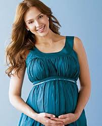 affordable maternity clothes stunning plus size maternity maxi dresses for event