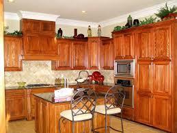 kitchen cabinets baton rouge kitchen cabinets baton rouge hitmonster