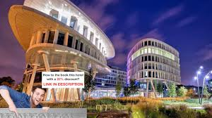 sound garden hotel airport warsaw poland new deals 2017 youtube