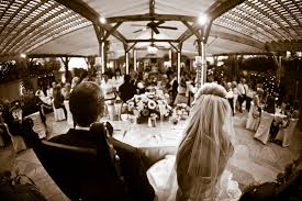 wedding venues in boise idaho wedding venues the hacienda capturing moments photography