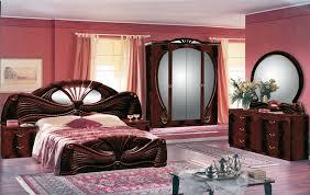 cash and carry beds pamela mahogany bedroom set
