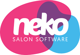 dynamic new entrant to salon software market offers more freedom