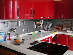 kitchen peel and stick glass tile backsplash glass subway tile