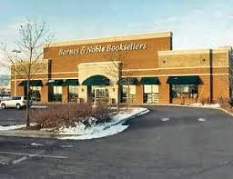 Clifton Barnes And Noble B U0026n Store U0026 Event Locator