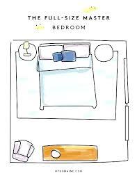 Bedroom Layout Ideas Bedroom Layout Ideas Parhouse Club