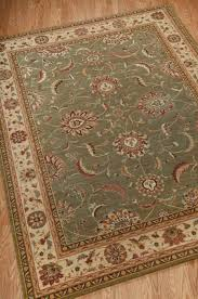 Area Rug Manufacturers Flooring Breathtaking Nourison Rugs For Floor Decoration Ideas