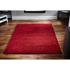 Indoor Outdoor Rug Target by Decorating Endearing Gigantic Target Rugs 5x7 For Your Eccentric
