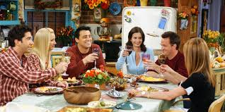 snl thanksgiving dinner skit 11 essentials you need to host friendsgiving this year