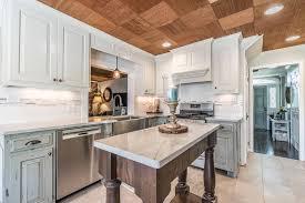 Kitchen Cabinets Springfield Mo Countertops In Springfield Mo U2013 Marble Granite Fabricator