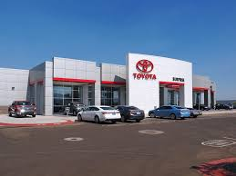 toyota company limited 2018 new toyota avalon limited at toyota of surprise serving