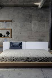 grey bedroom ideas try your craziest grey bedroom ideas and change the character