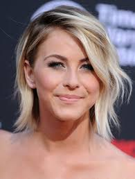 new hair colors for 2015 short hairstyles and cuts blonde ombre hair short wavy cut
