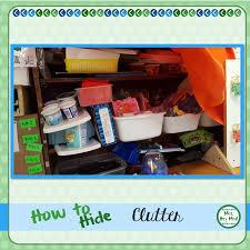 miss hey miss hide classroom clutter hide classroom clutter