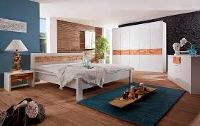 schlafzimmer farben fürs schlafzimmer herrlich on und chestha - Die Richtige Farbe F Rs Schlafzimmer