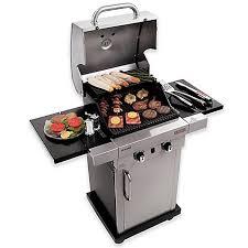 char broil signature tru infrared 4 burner cabinet gas grill char broil signature tru infrared 463675016 cabinet 325 2 burner