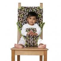 siege bebe adaptable chaise rehausseur bébé avis et meilleur prix
