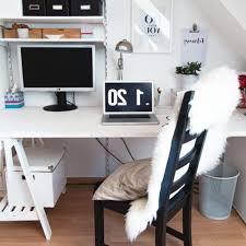 ideen fr kleine schlafzimmer ikea haus design ideen