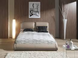chambre a coucher taupe deco chambre adulte beige chambre coucher brun galerie et
