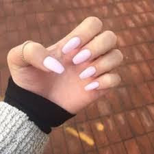 nail salons springfield va nail review