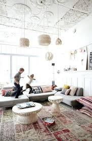 shop home decor online turkish home decor online and design smart inspiration shop