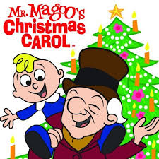 amazon prime free christmas movies for kids u2013 in lieu of preschool