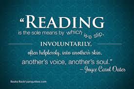 quotes best books slip the pjv