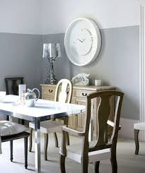 grey home interiors decorating with gray simple