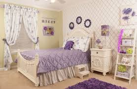 Decorator Home by Room Decorator Modern Bedrooms