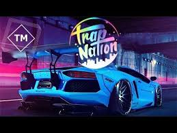 lamborghini mix 22 best trap nation mix 2017 images on bass link and