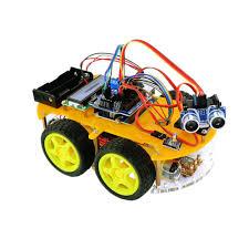 online get cheap smart car kit aliexpress com alibaba group