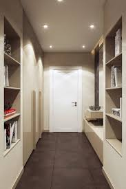open plan flooring home designs 5 wooden flooring open plan layouts for modern