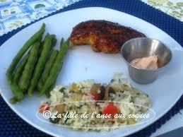 cuisiner sans gras la fille de l anse aux coques juteuses poitrines de poulet à la lime