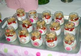 jar baby shower ideas musely