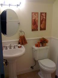 Inexpensive Bathroom Updates Low Cost Bathroom Updates